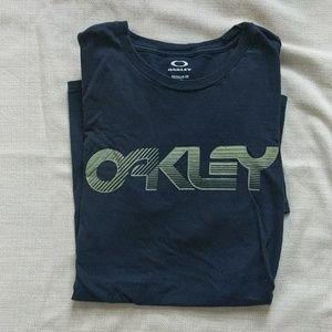 Oakley Men's T-Shirt